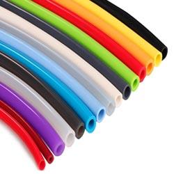 Thermoplastics Bends Stockists