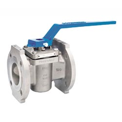 Thermoplastic Foot Valves Suppliers
