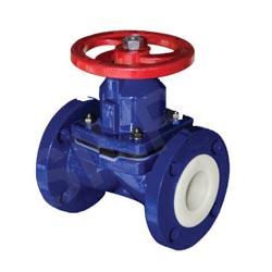 lined-diaphragm-valve-supplier