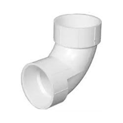 Thermoplastics Elbow Suppliers