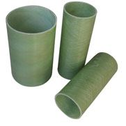 grp-couplings-Suppliers