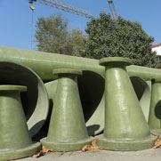 grp-reducer-Exporters