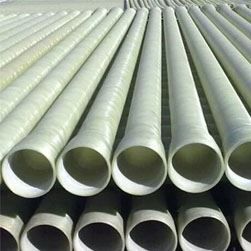 frp-pipes-supplier