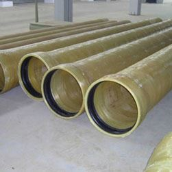grp-pipes-dealers