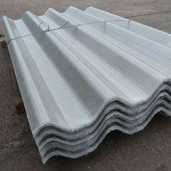 grp-sheets-supplier