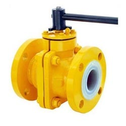 lined-ball-valves-manufacturer