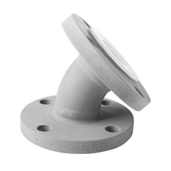Lined Elbow Suppliers