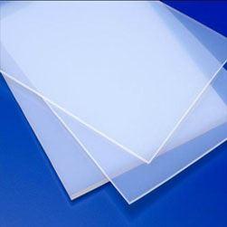 pfa-flat-sheets-dealers