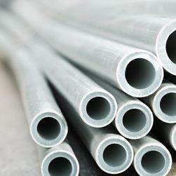 PFA Pipes & Tubes Exporters