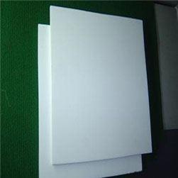 pfa-sheets-suppliers