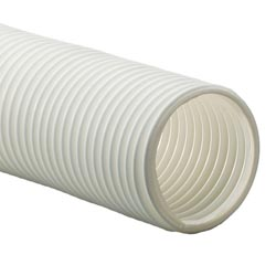 Thermoplastics Pipe Suppliers
