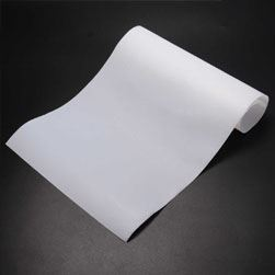 PTFE Sheets Suppliers