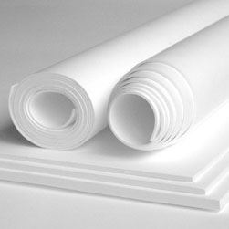 PTFE Moulded Sheet Exporters