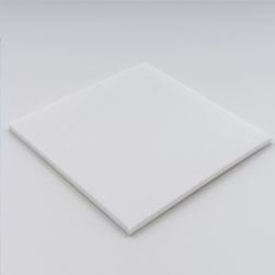 PVDF Extruded Sheets Dealers