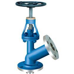 pvdf flush bottom valve dealers