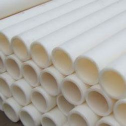 PVDF Pipes & Tubes Dealers