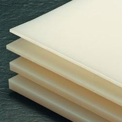 PVDF Sheets Manufacturers