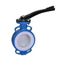 butterfly-valves-exporters