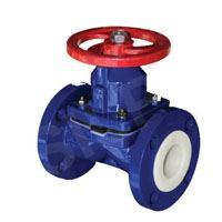 diaphragm-valve-dealers