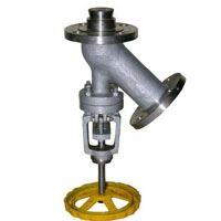 flush-bottom-valve-exporters