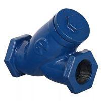 pfa-ball-check-valves-dealers