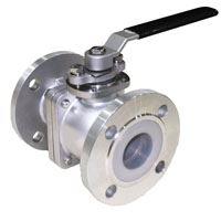pfa-ball-valves-suppliers