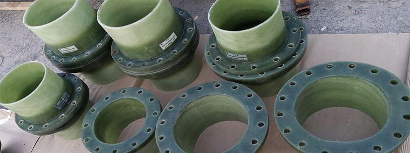 frp-grp-flange-manufacturer