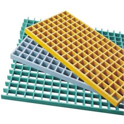 frp-grating-suppliers