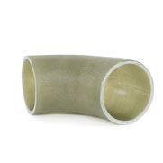 frp-fittings-exporters