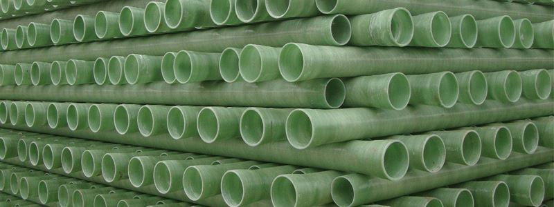 frp-pipes-manufacturer