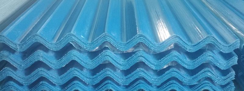 frp-sheet-manufacturer
