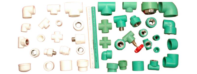 grp-fittings-manufacturer