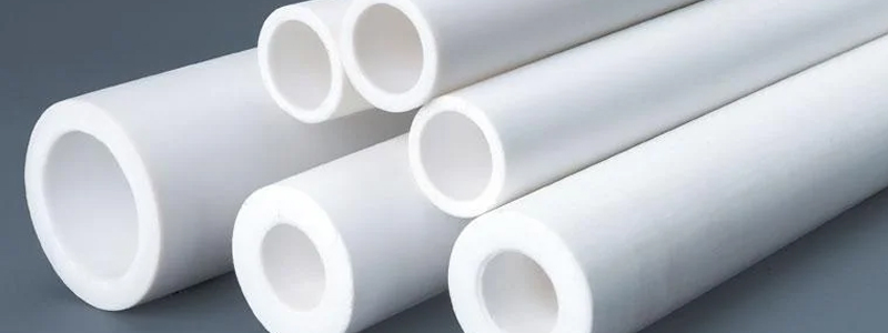 PTFE Pipes Manufacturers