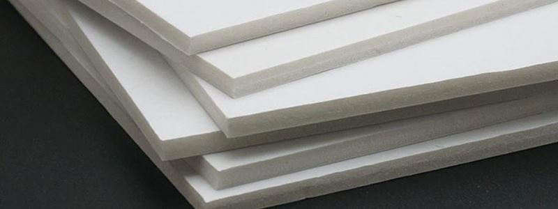 PTFE Sheets Manufacturers in India