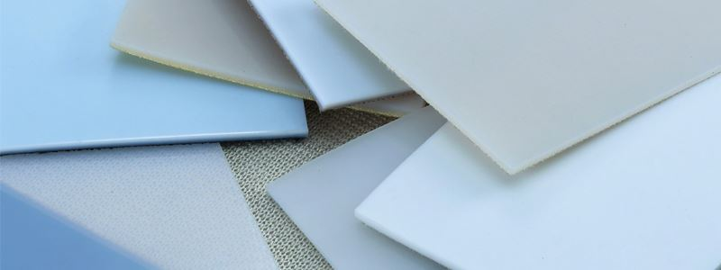 PVDF Sheets Manufacturers in India